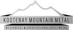 Kootenay Mountain Metal