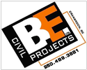 B.E. Civil Projects Ltd.