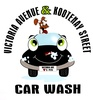 Kootenay Street Carwash