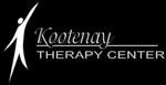 Kootenay Therapy Center