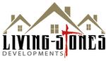 Living Stones Developments Ltd.