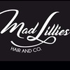 Mad Lillies Hair and Co.