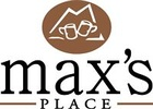 Max's Place