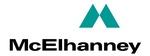 McElhanney  Ltd.