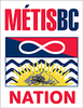 Metis Nation British Columbia - Employment and Training