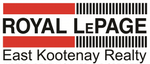 Michelle Rybachuk, Royal LePage EK Realty