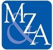 Miles, Zimmer & Associates