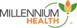 Millennium Health & Wellness Center