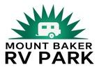 Mount Baker RV Park