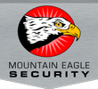 Mountain Eagle Security 2005