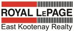 Nancy Heidmiller - Royal LePage East Kootenay Realty