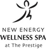 New Energy Wellness Spa
