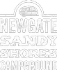 Newgate Sandy Shores Campground