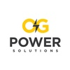 OTG Power Solutions Ltd.