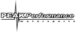 Peak Performance Motorsports Ltd.