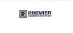 Premier Plumbing & Heating Ltd.