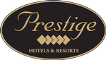 Prestige Rocky Mountain Resort & Convention Centre