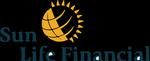 Rachelle Langlois Sun Life Financial
