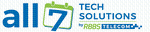 All 7 Tech Solutions by RBBS Telecom Inc.