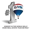 RE/MAX Blue Sky Realty Ltd.