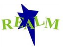 Realm (Realize Empowerment Access Life to the Maximum)