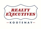 Realty Executives Cranbrook