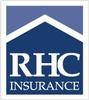 RHC Insurance Brokers (Cranbrook) Ltd