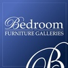 Bedroom Furniture Galleries