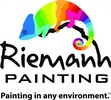 Riemann Painting (2003) Ltd.