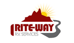 Rite-way R.V. Services Ltd.
