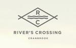 River's Crossing Ltd.