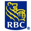 Royal Bank Mortgage Specialist Team
