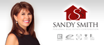 Sandy Smith Personal Real Estate Corporation
