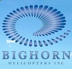 Bighorn Helicopters Inc.
