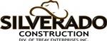 Silverado Industries Inc.
