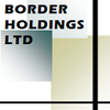Border Holdings Ltd.