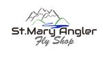 St. Mary Angler Fly Shop Ltd.