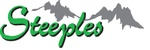 Steeples Construction Ltd.