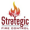 Strategic Fire Control Ltd.