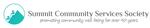Summit Community Services Society