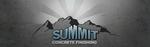 Summit Concrete Finishing