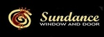 Sundance Window & Door