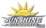 Sunshine Houseboat Vacations Ltd.