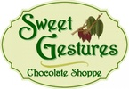 Sweet Gestures Chocolate Shoppe