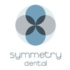 Symmetry Dental