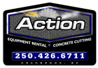 Tames Enterprises Ltd. - Action Rentals