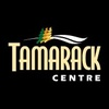 TC Cranbrook (GP) Ltd.  -  Tamarack Centre