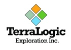 TerraLogic Exploration Inc.