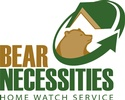 The Bear Necessities Home Watch Service