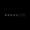 Brook PR & Social Media